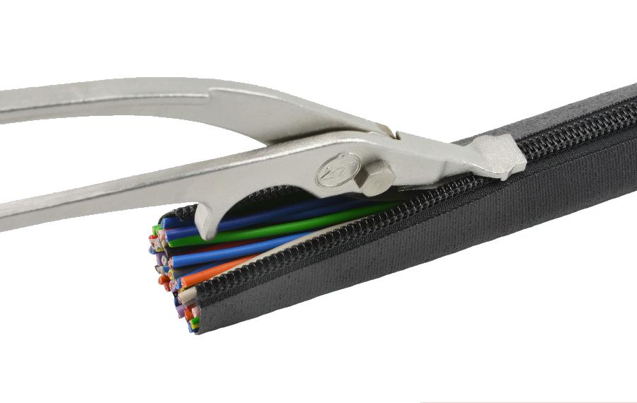 zipper-kabelschutz-trevia