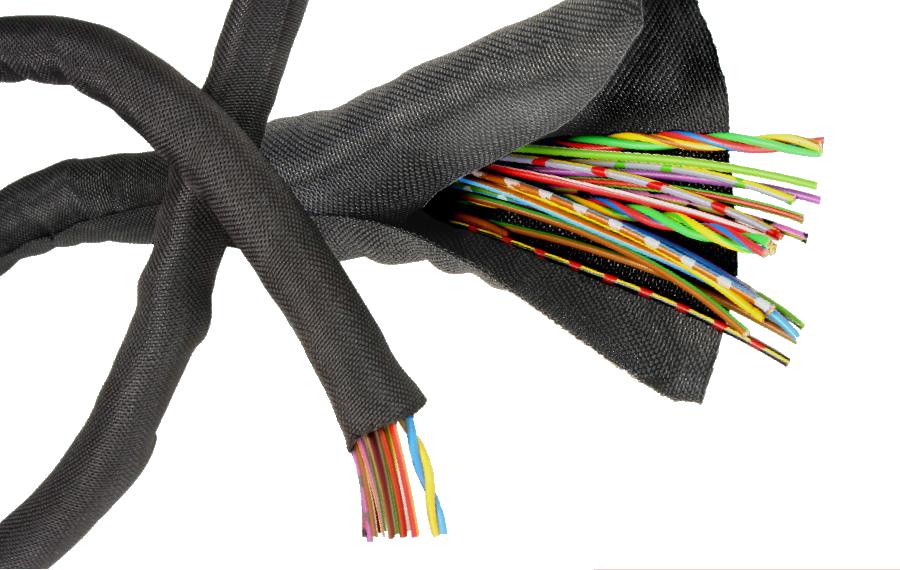 zipper-kabelschutz-zipwrap
